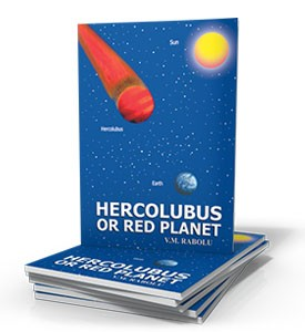 About the book Hercolubus