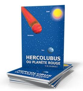 À propos du livre Hercolubus